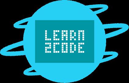 Learn2Code